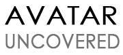 Avatar Uncovered